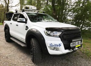 bigblu broadband offers satellite broadband technology to help film production companies stay in touch no matter how rural